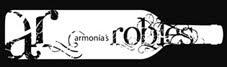 Armonía´s Robles®