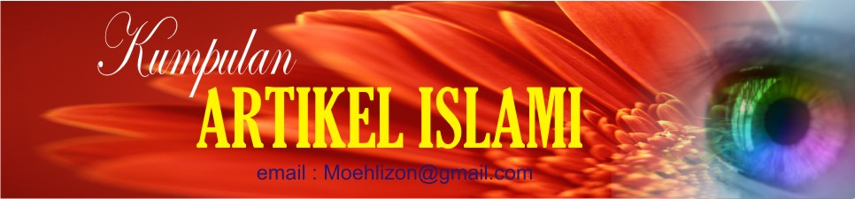 Download Artikel Islam