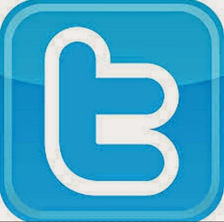 Mandar tweet automaticamente