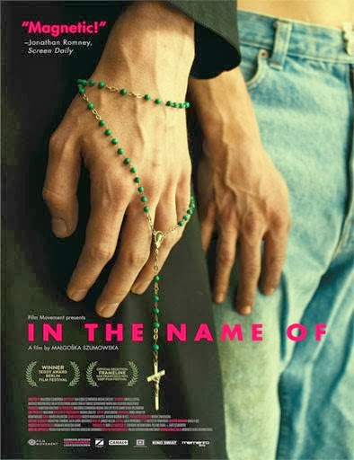 Ver W imie (In the Name of) (2013) Online