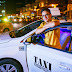 Ride the coolest CAB in town and win cash prizes