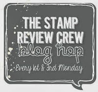 The Stamp Review Crew Blog Hop