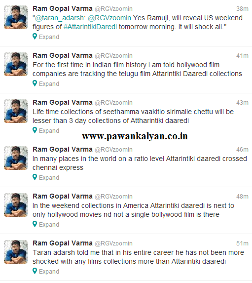 ram-gopal-varma-comments-on-pawan-kalyan