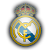 مباراة ريال مدريد وخيتافي بث مباشر - روابط