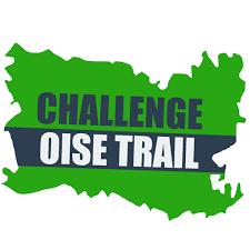 CHALLENGE OISE TRAIL