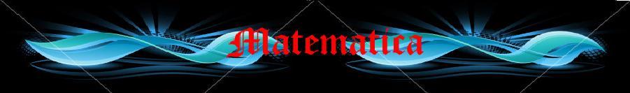 Materias Online-Matematica