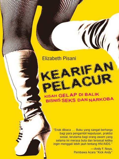 FILE Download Novel Terjemahan - Book PDF Novel
