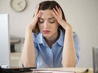 ¿Puede un trabajador autónomo darse de baja por enfermedad?