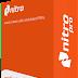 برنامج Nitro Pro Enterprise 8.5.6.5 الانشاء و توقيع و لتحويل ملفات PDF مع طريقة تفعيله