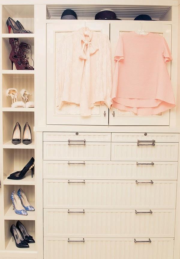 Decor Inspiration | At Home With : Rosie Huntington Whiteley Model U0026  Designer Los Angeles