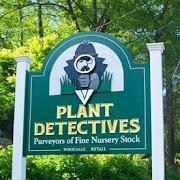Plant Detectives NJ