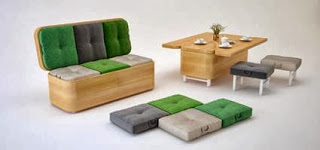 Three one furniture