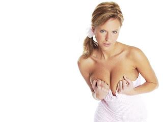 Zuzanna Drabinova Adult Pictures 66
