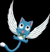¡Trae la imagen! 290px-Happy_Anime_S2