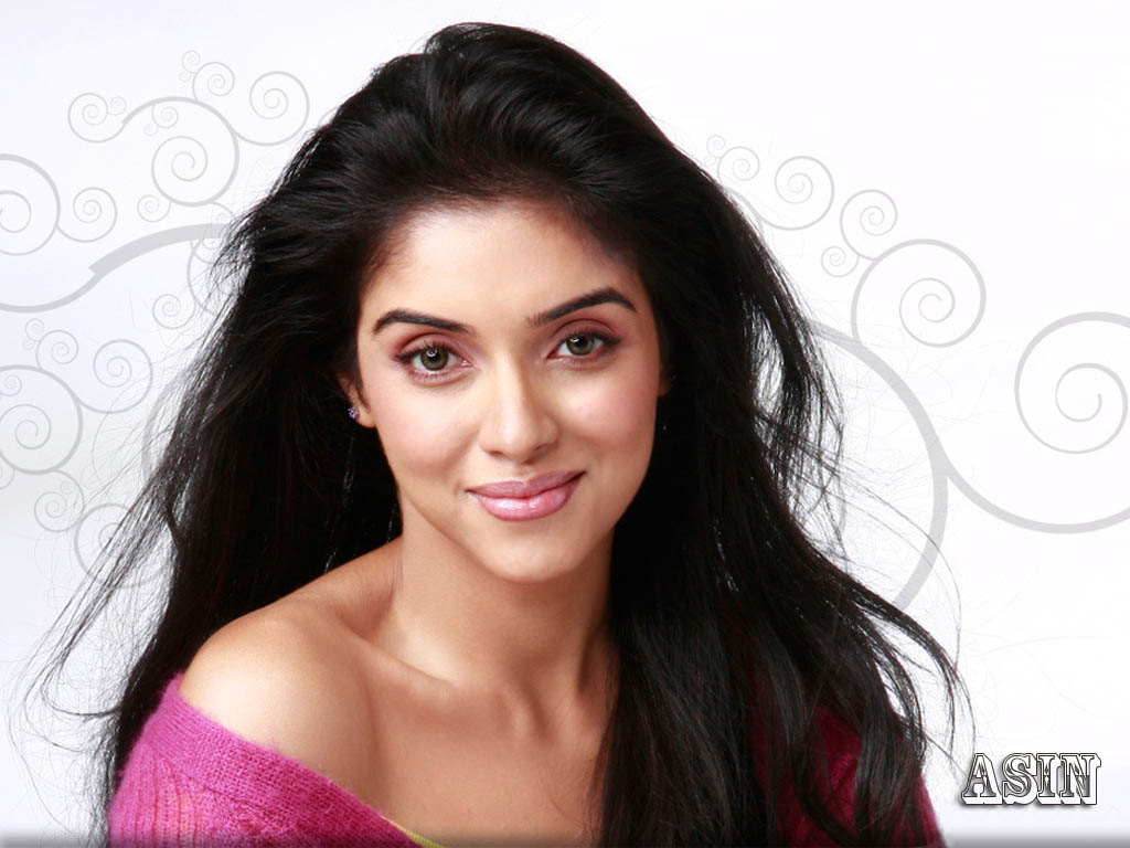 asin is sex xx hot