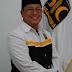 PKS Tambah 2 Anggota Dewan di Lambar dan Pesibar