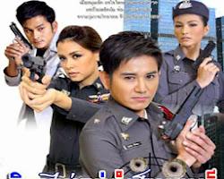 [ Movies ] t - Khmer Movies, Thai - Khmer, Series Movies