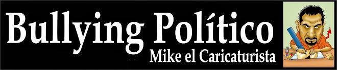 El Mundo Castrológico del Mike