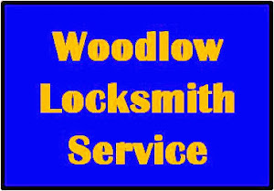 Waterford Locksmith Service
