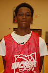 Ohio Top Thirty 8th Graders (2018)
