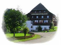 Schwarzwaldgasthof ''Grüner Baum''