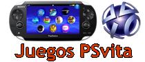 Juegos para PSVita - Descargar juegos para PS Vita gratis.