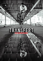 TransferT Vol.II N°3 Out Now !