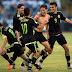 México vuelve a ganar en territorio catracho: 2-0 a Honduras