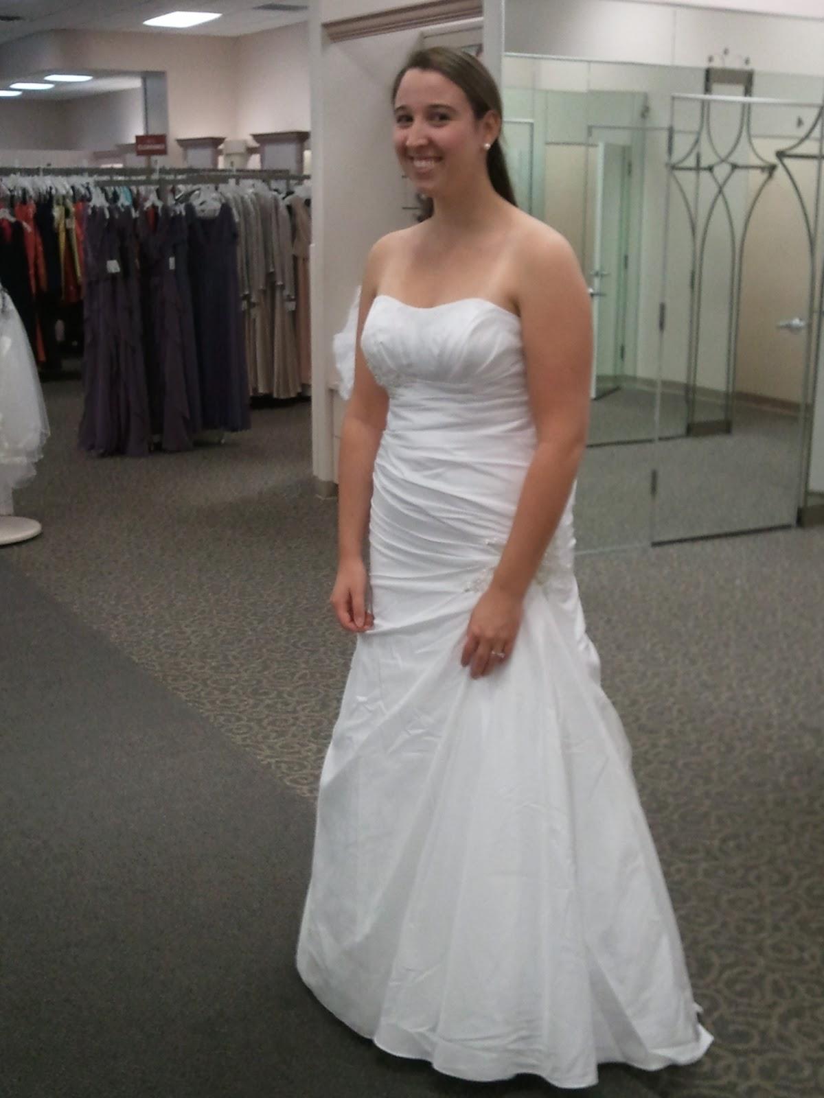 Wedding Dress Consignment Shops 50 Best Please don ut look