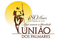 União dos Palmares