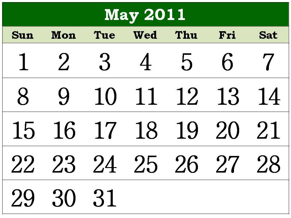 justin bieber 2011 tour dates usa. justin bieber 2011 tour dates