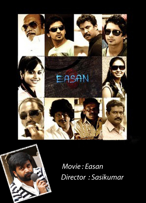 top funny movies. Tamil Top Movies in 2010