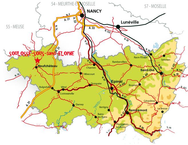 4.bp.blogspot.com/-B0kHl9c4Nek/T7KhJbJAB9I/AAAAAAAAFUo/kokGxaUPTuo/s1600/Soulosse-Chapelle+plan.jpg