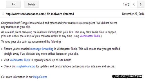 No-Malware [2]
