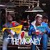 Davido Feat. Olamide - The Money (Afro Naija) [Download]