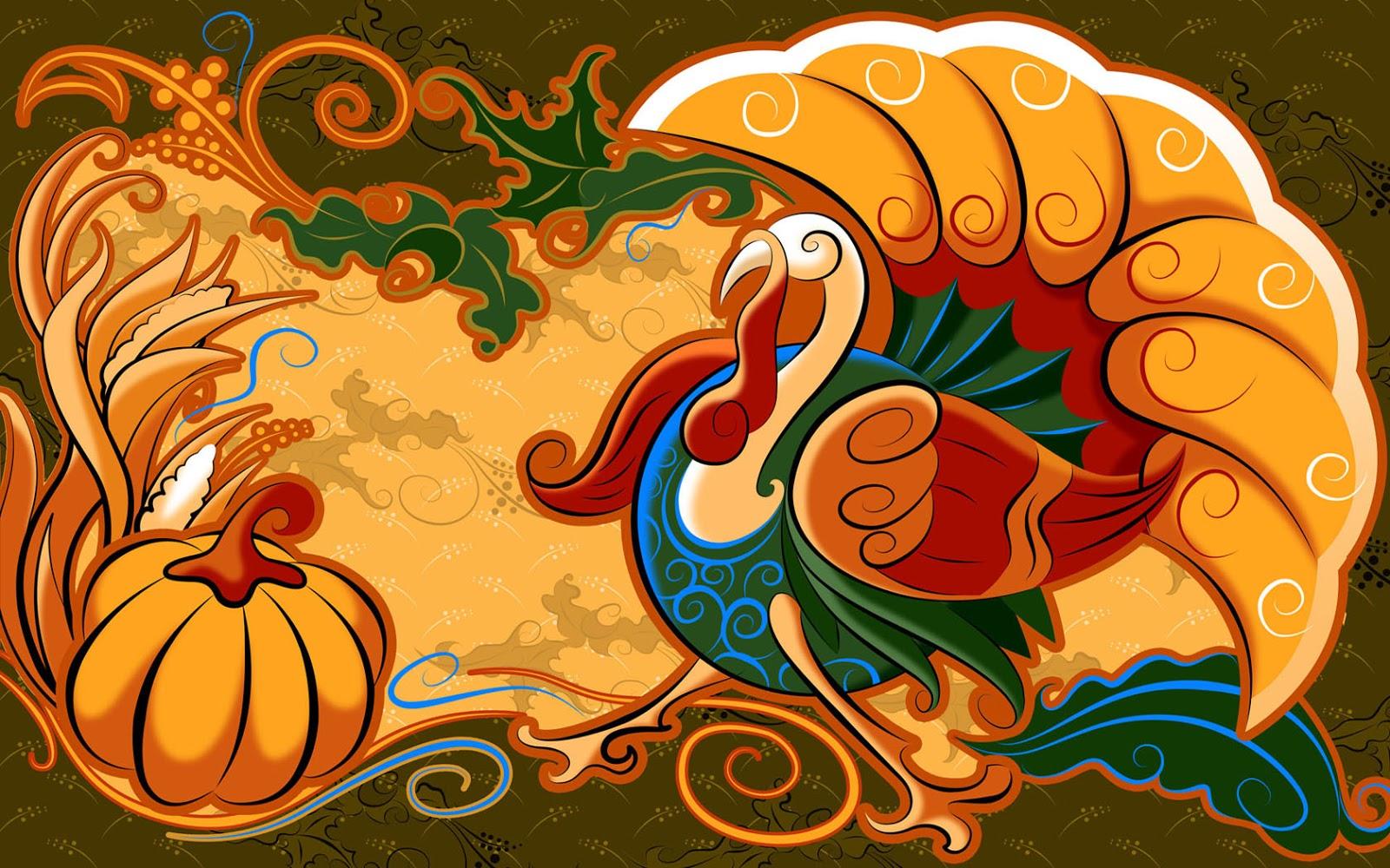 http://4.bp.blogspot.com/-B0lHEQbEnlE/UKSPPee4xdI/AAAAAAAACCA/8P44Ov3_bcg/s1600/Thanksgiving-Day-1-A3B5U74TZJ-1680x1050.jpg