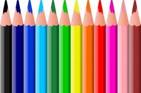 Colorear Bastilla