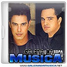 zel2005 Discografia   Zezé di Camargo e Luciano | músicas