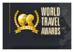 World Travel Awards Africa Safari