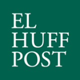 El Huff Post