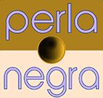 Współpraca Perla Negra