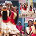 கல்முனை உவெஸ்லி உயர்தரப்பாடசாலையின் 128ஆவது ஸ்தாபகர் தின நிகழ்வுகள்