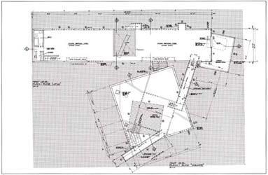 Frank O Gehry A F A S I A