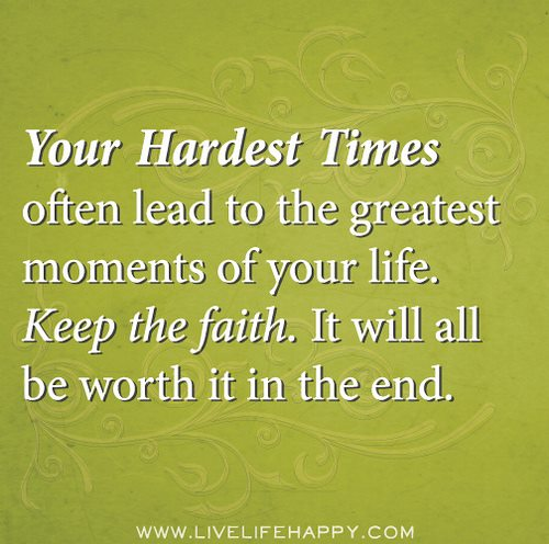 Great Moments In Life Quotes. QuotesGram
