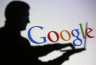 جوجل تكشف عن المبلغ الذي دفعته لإسترجاع دومين google.com من شخص قام بشراءه  _ التقنية نت _ technt.net