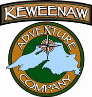 Keweenaw Adventure Company