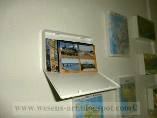 VideoCaseStorage 5    wesens-art.blogspot.com