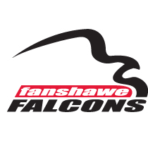 fanshawe cougars personals Sun city mesquite pickleball club third annual round robin fall classic: sun city mesquite nevada, mesquite, nv, united states  london pickleball tournament: fanshawe college - bldg j - gyms 1, 2 & 3, london, on, canada  2018 cougar classic: cascade middle school, vancouver, wa, united states.