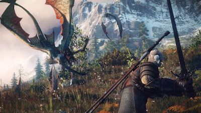 The Witcher 3 Wild Hunt Full Game Download For free