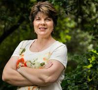 Ex-pastora e ateia Teresa MacBain